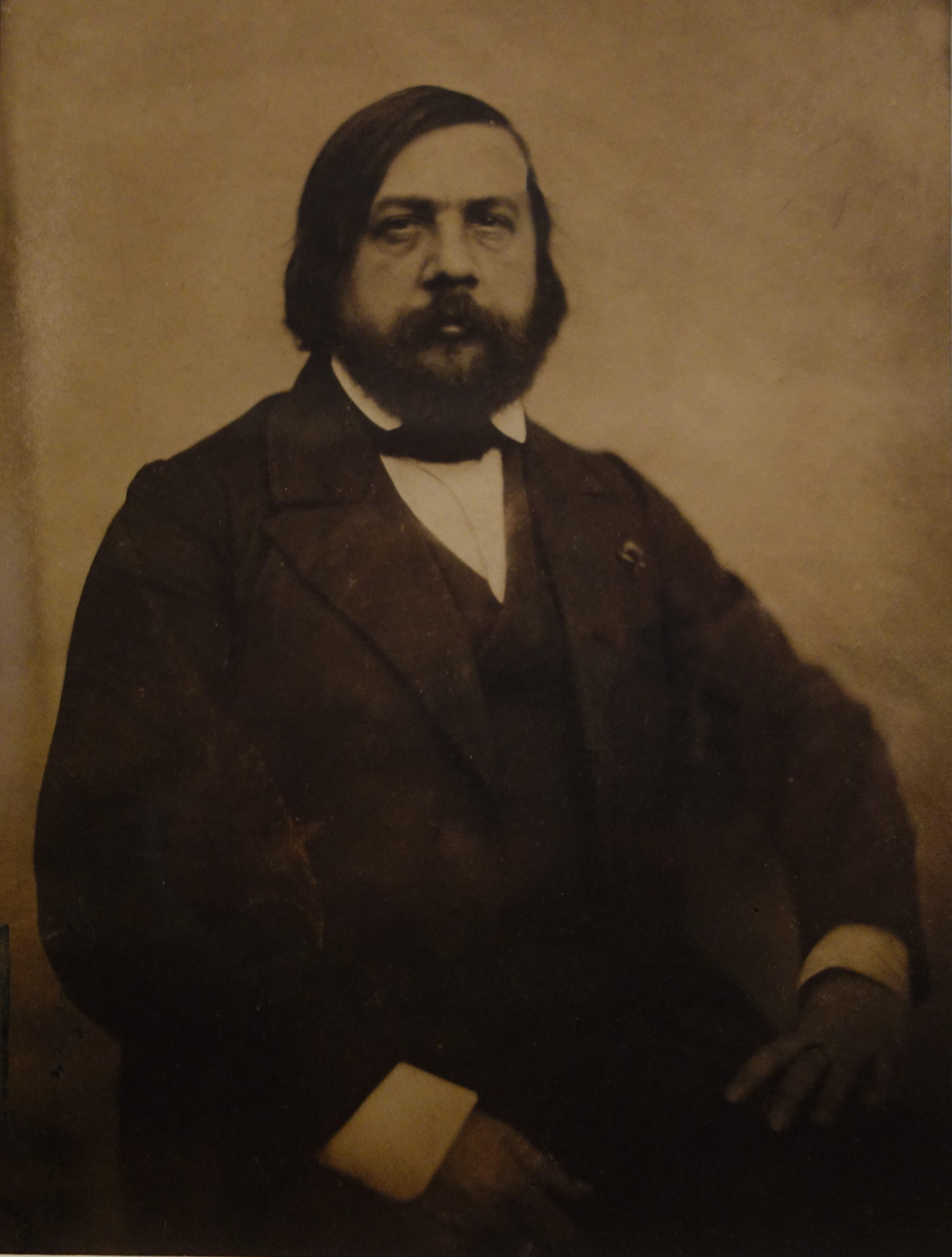 Theophile Gautier wikipedia