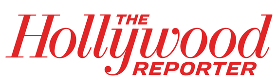 File:The-hollywood-reporter-vector-logo.png - Wikimedia Commons