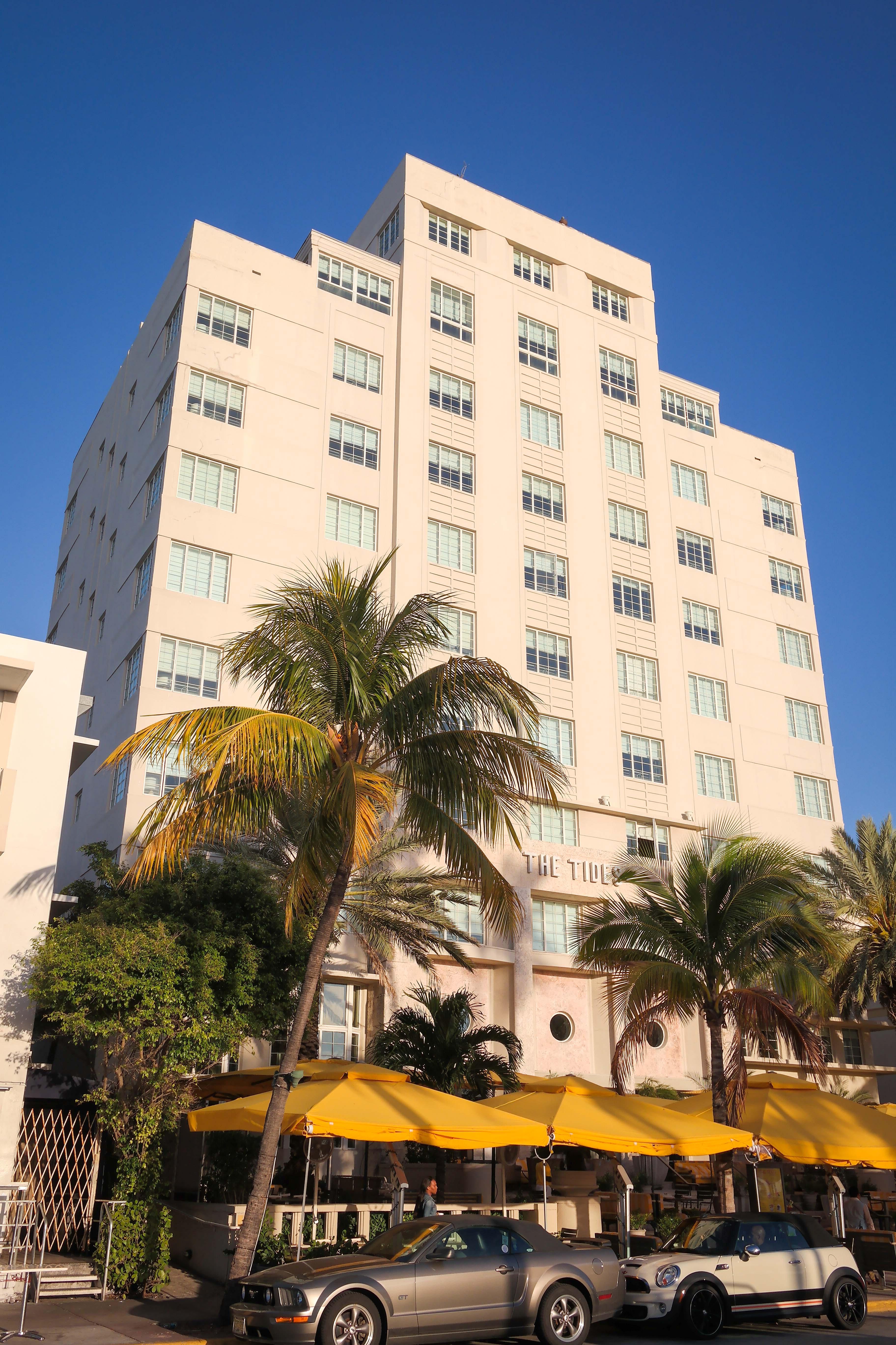 File The Tides Hotel Miami Beach Jpg