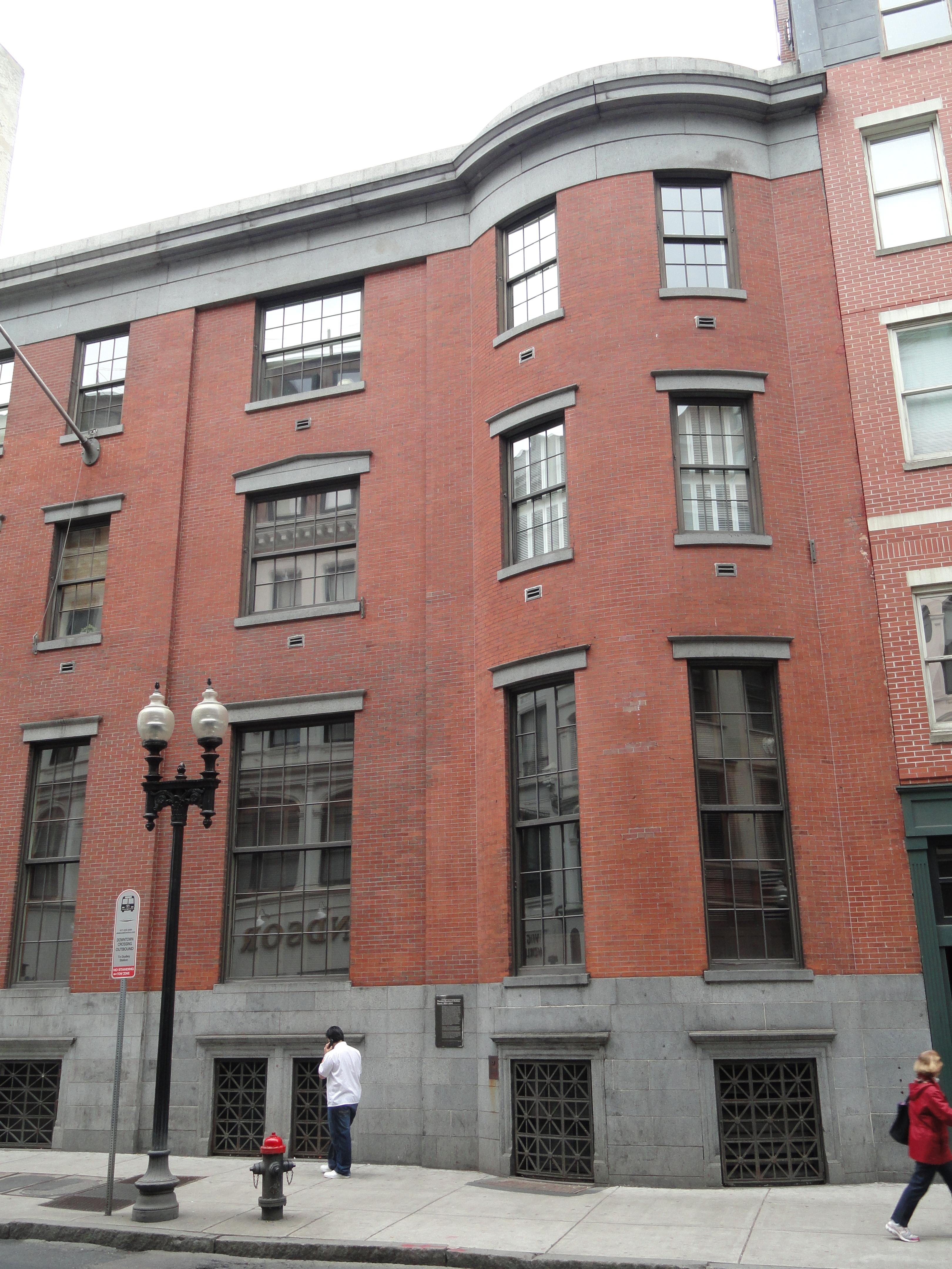 Awesome File Thomas Handasyd Perkins House Boston Ma Dsc05875 Home Interior And Landscaping Ologienasavecom