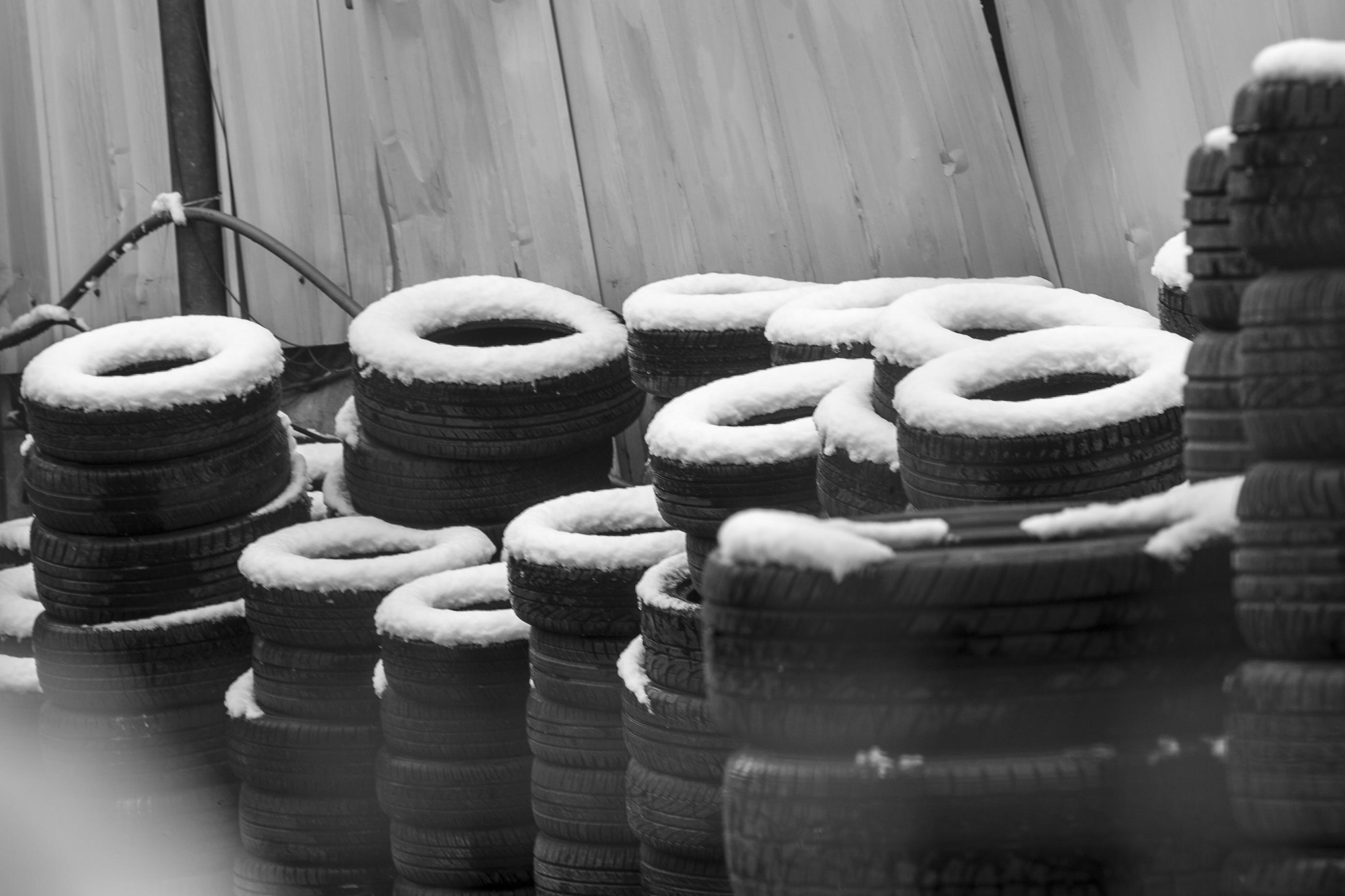 Tire Repair Near Me Open Sunday >> Tire Repair Shop Near Me Open Sunday