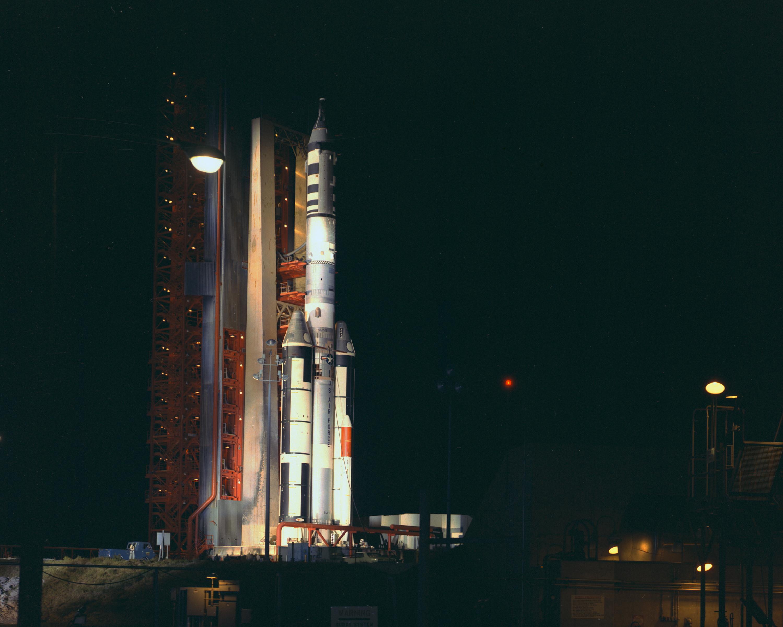 File Titan 3c Mol Gemini B Test 2 Jpg Wikimedia Commons