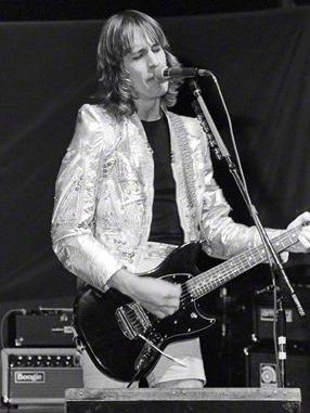 Todd Rundgren 1978 (cropped)