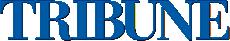 Tribune Company logo.png