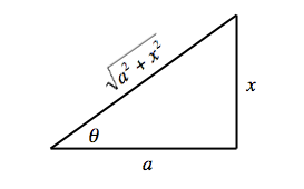 Trig Sub Triangle 2.png