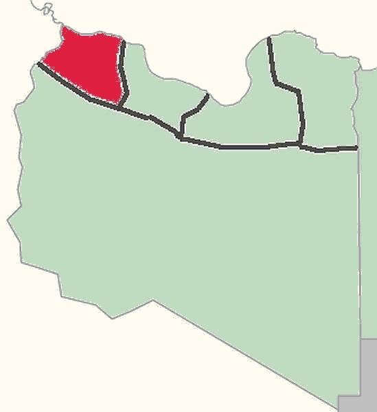 File:Tripoli.jpg