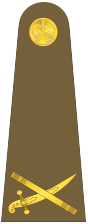 UK Army Brigadier General (until 1920)-2