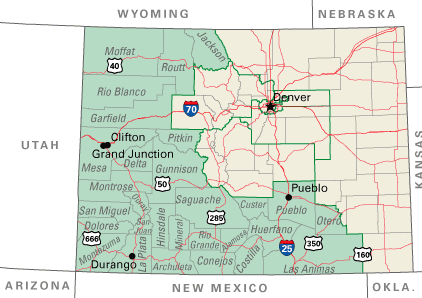 File:US-Congressional-District-CO-3.PNG - Wikimedia Commons