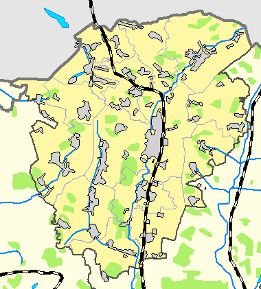 александровка харьковская область рыбалка