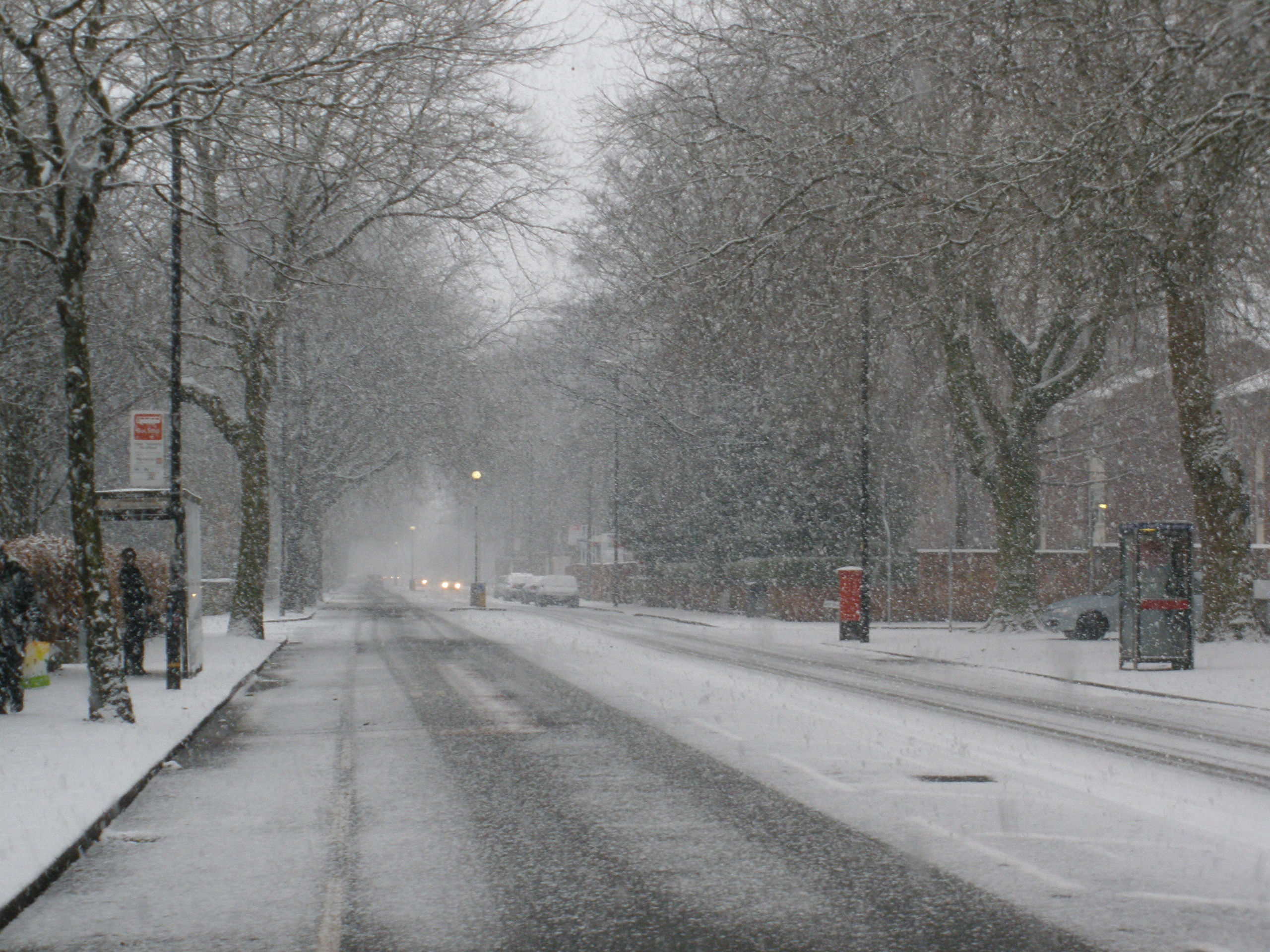 Upper_Chorlton_Road_in_the_Snow.jpg