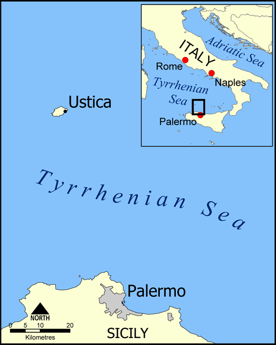 FileUstica mappng Wikimedia Commons