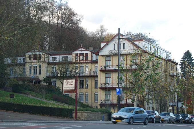 Www Hotel Parkhotel Jordan Therme