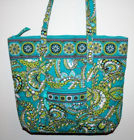 ac9a744135 Vera Bradley Handbags: Vera Bradley Purses Patterns