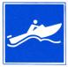 Verkeerstekens Binnenvaartpolitiereglement - E.21 (65596).png