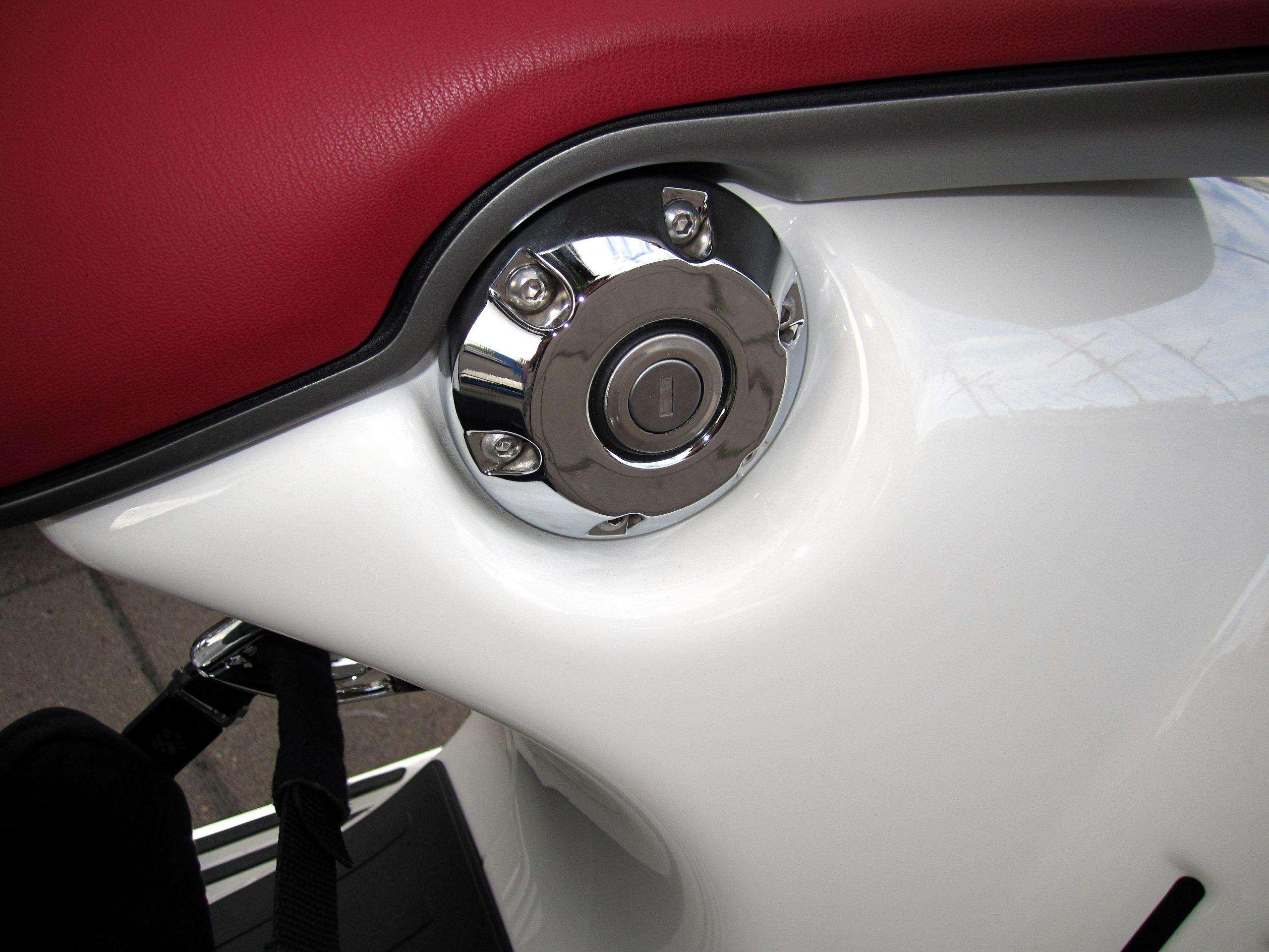 locksmithpros.com car service
