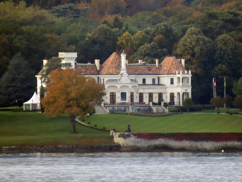 File:Villa Prangins 1.jpg - Wikimedia Commons