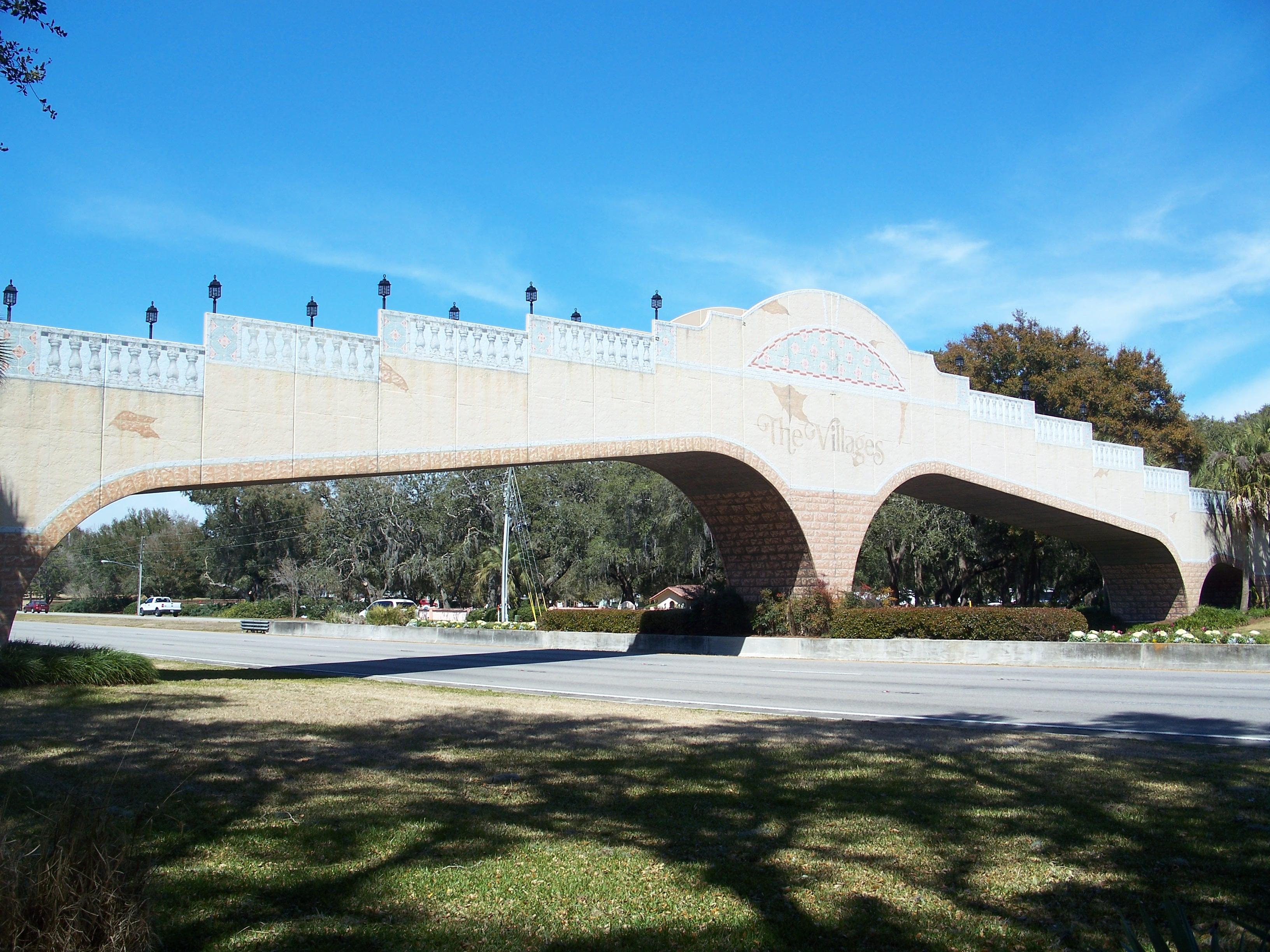 The Bridge Golf Club Long Island