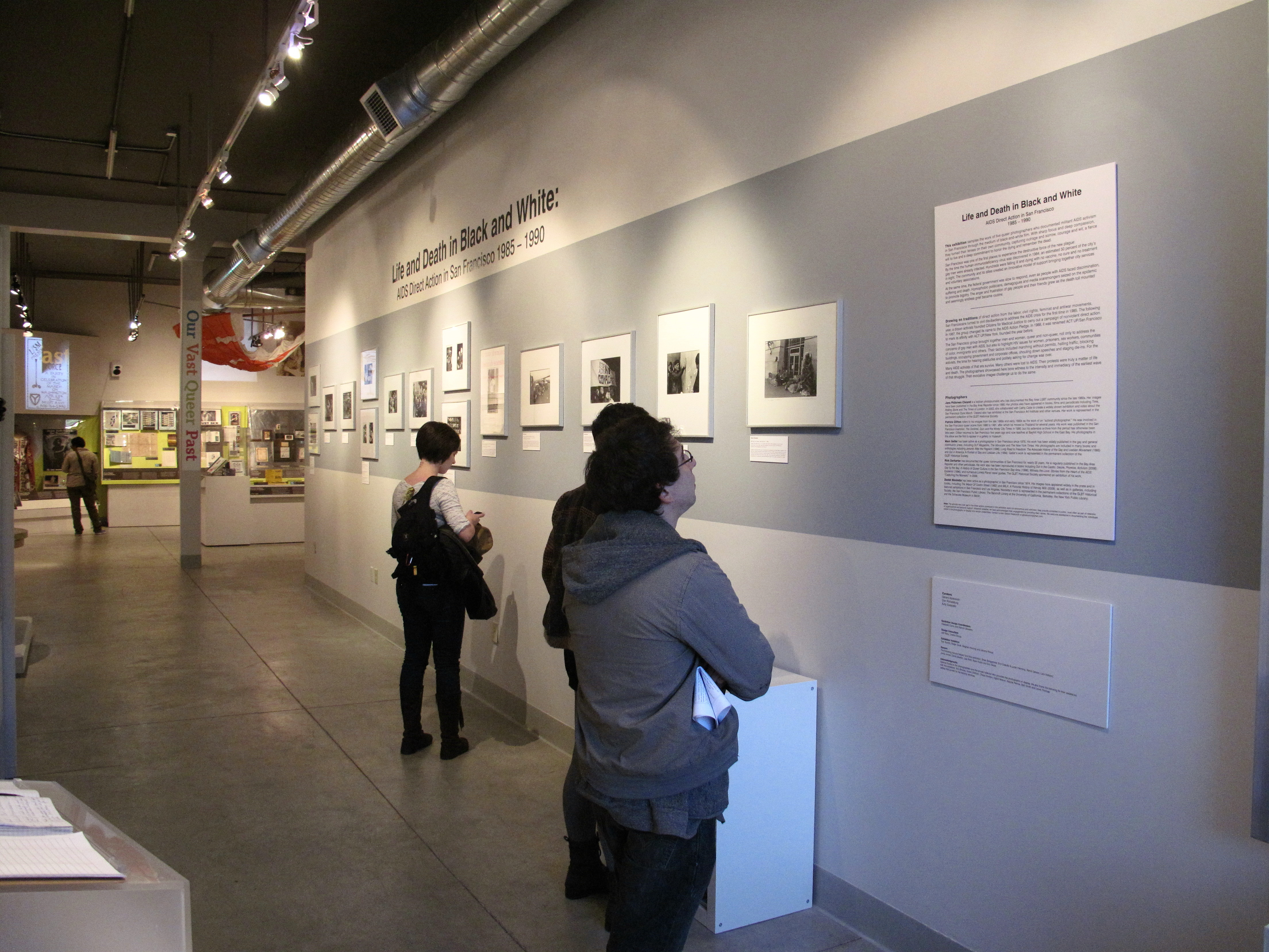 Interior Design Society Sarasota