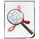 File:Vista-kpdf.png