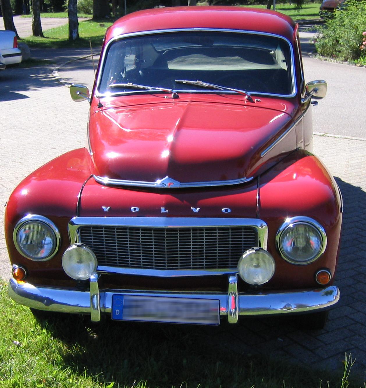 Volvo_PV544_3107.jpg
