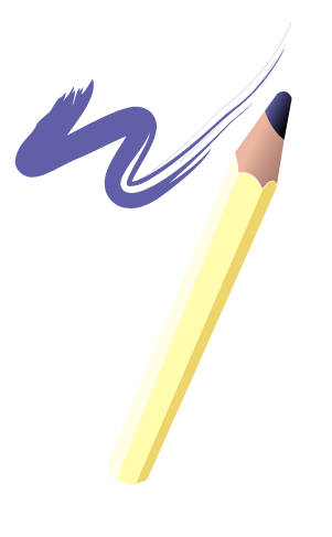 WP-pencil.png