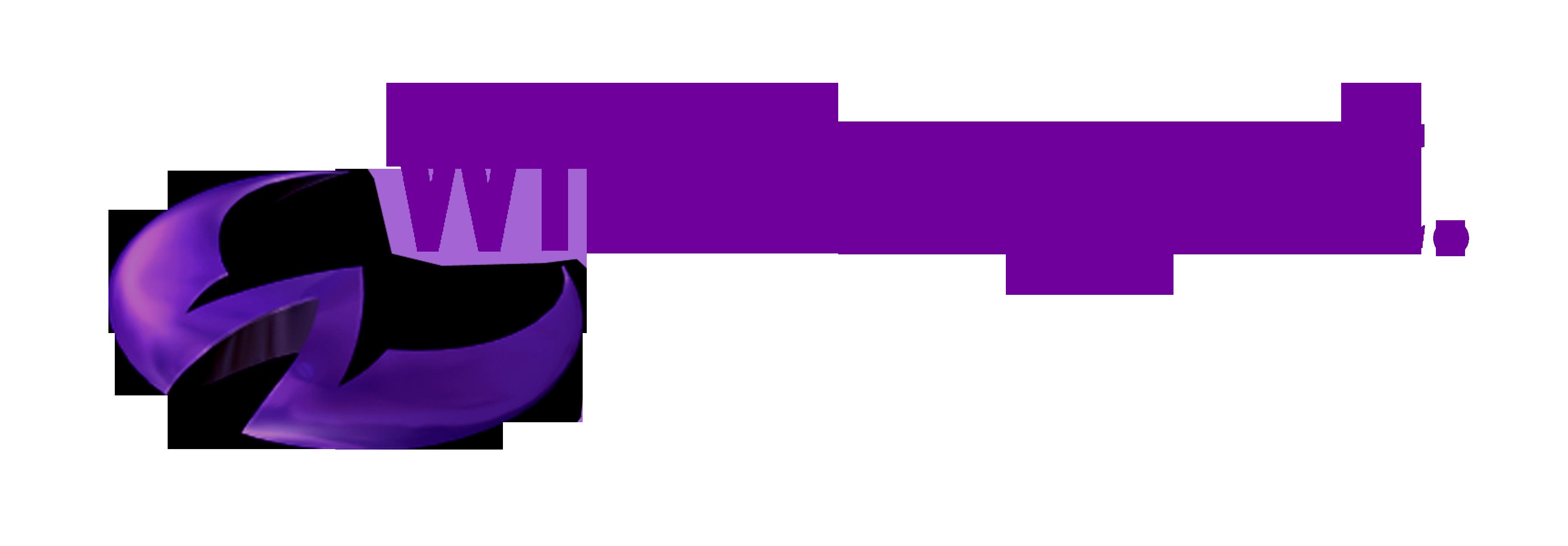 Wildtangent key generator