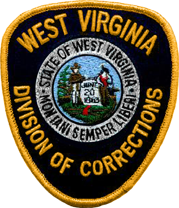 West Virginia Division of Corrections and Rehabilitation ...