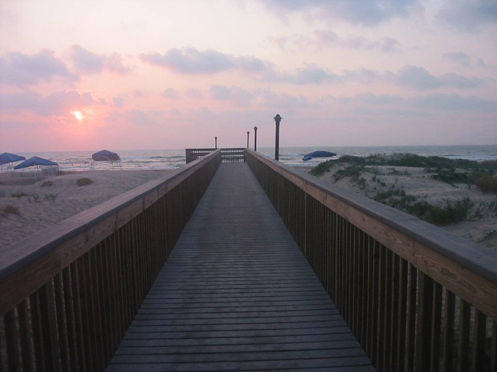 South Padre Beach Home Rentals