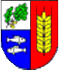 Wappen Benz Usedom.png