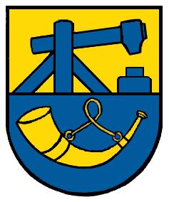 File:Wappen Buschhuetten.png