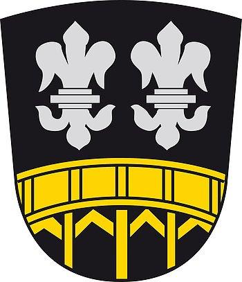 Wappen Ebermergen.png