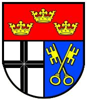 Wappen Erpel.png