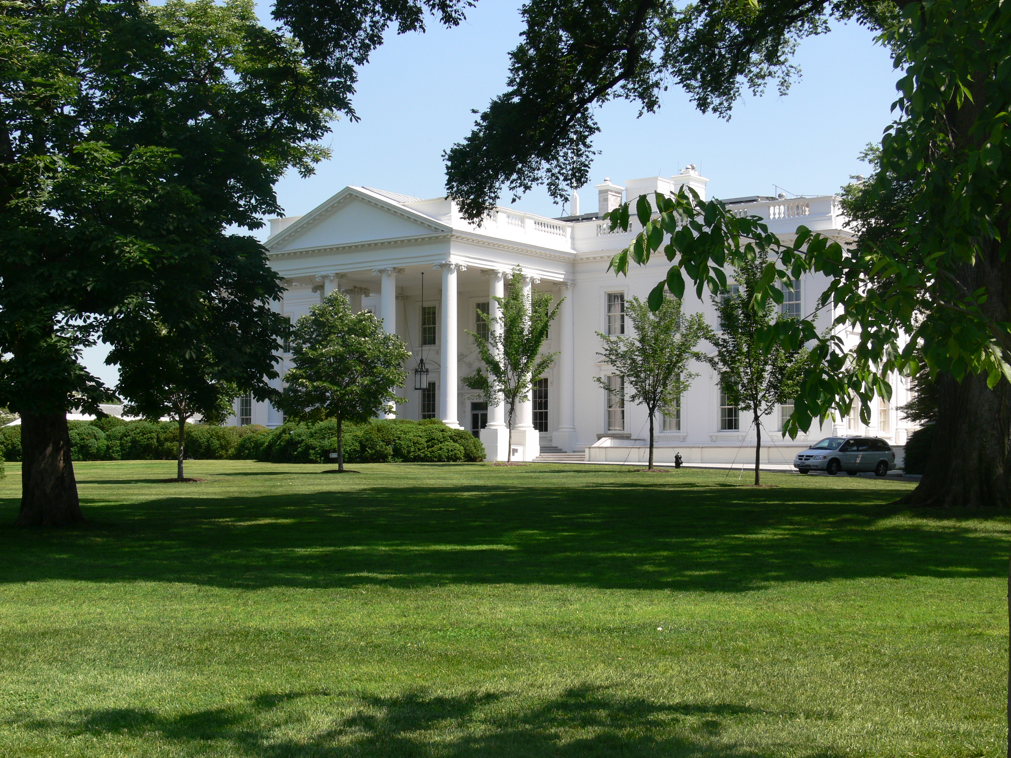 whitehouse dating site Whitehousecom was a porn site probably the most recognized government building in the world is the white house in washington dc so it would make perfect.