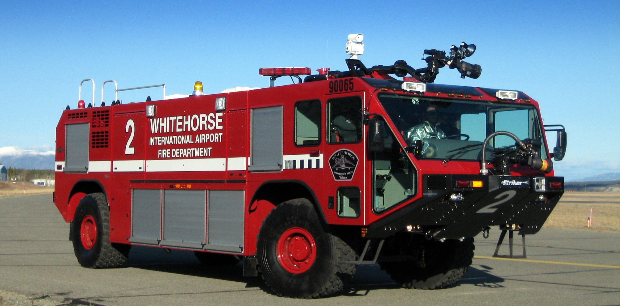 Oshkosh Striker Wikipedia Cummins Fire Engine Diagrams Free