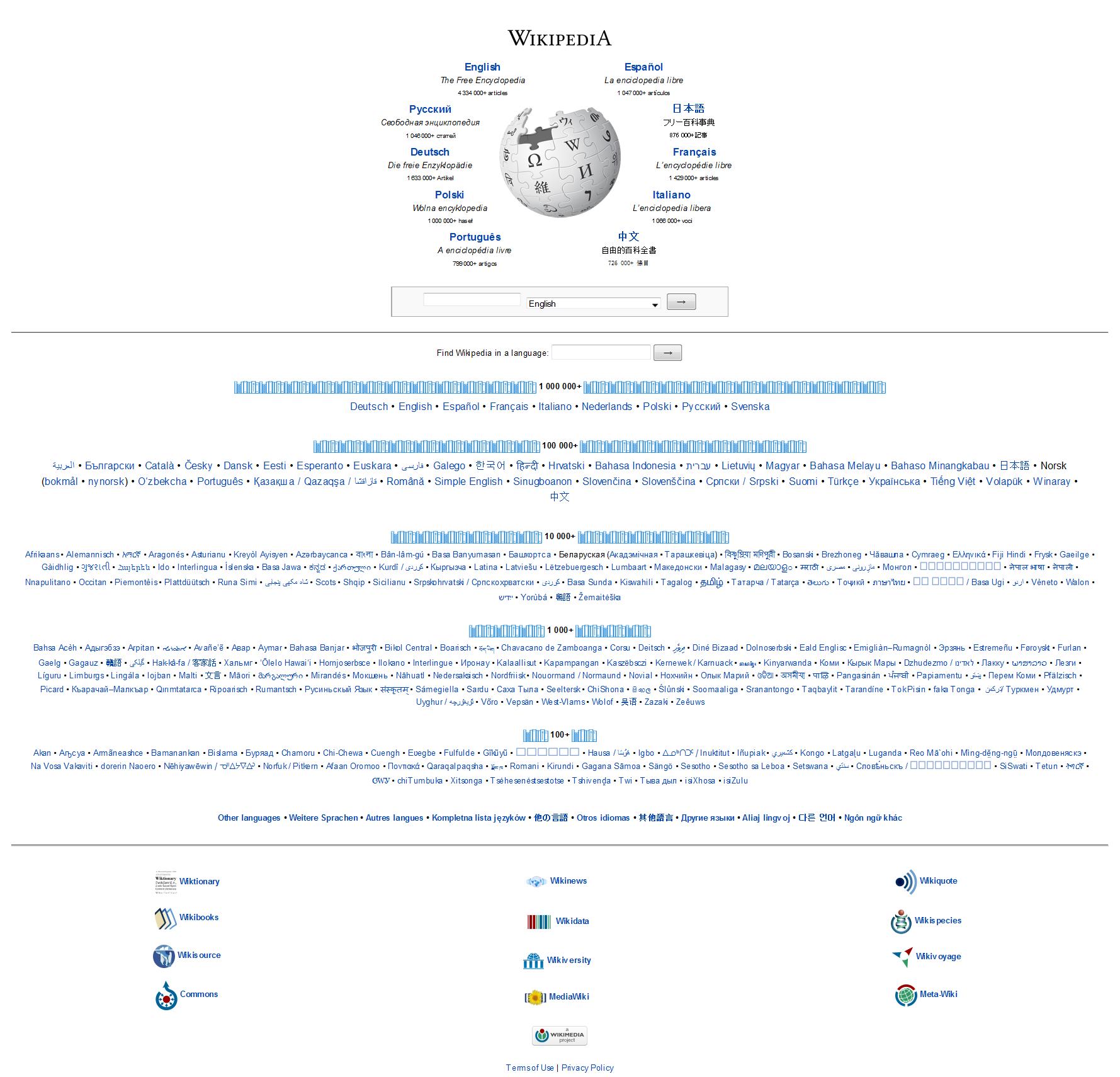 whitesmoke creative writing software