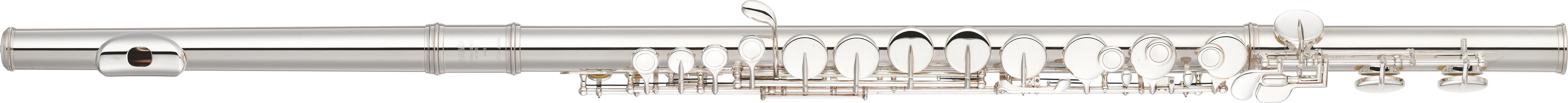 Yamaha Series Flute Review