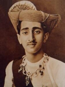 Yashwant Rao II of Indore.jpg