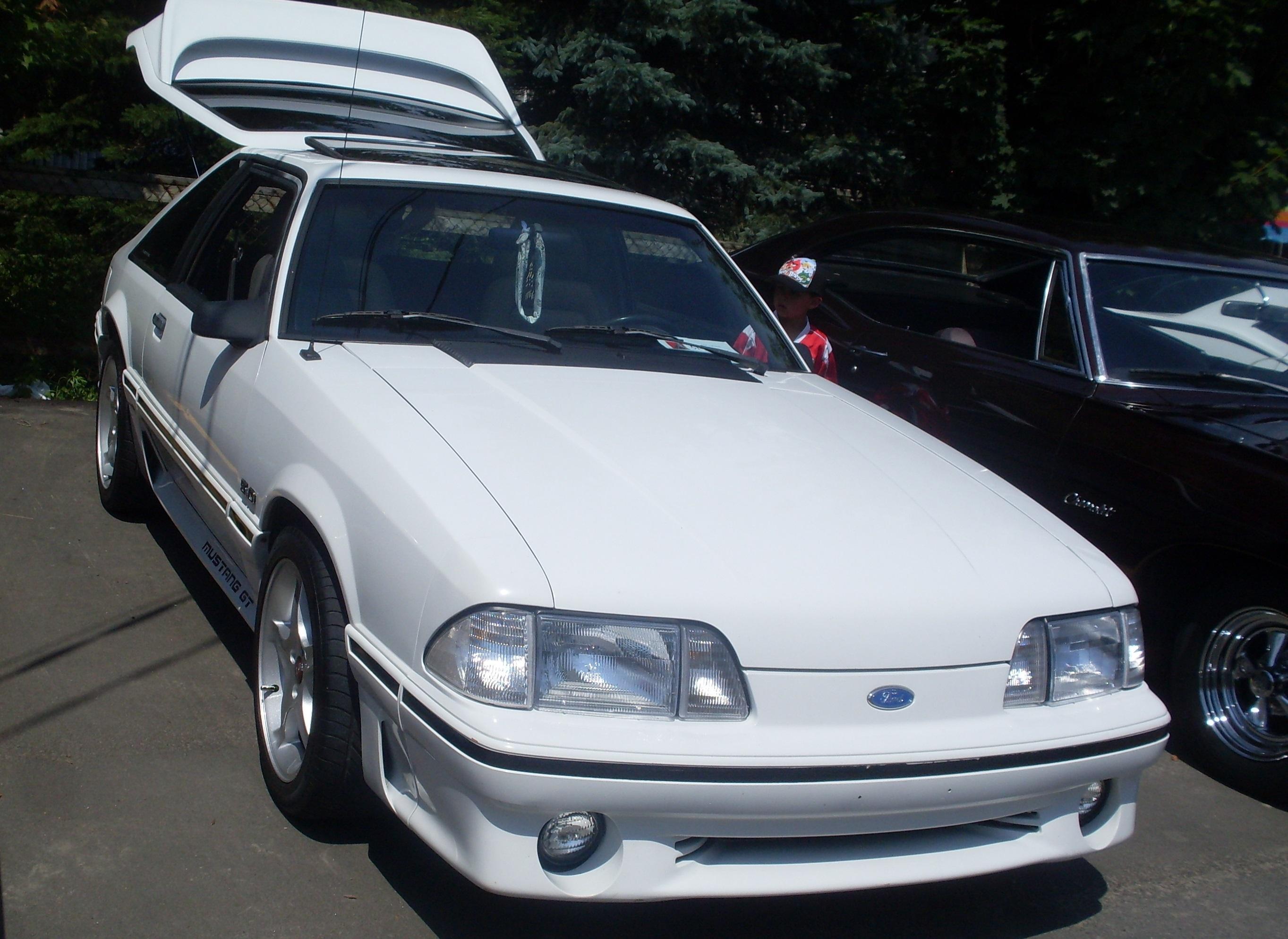 File 89 Ford Mustang Gt Liftback Auto Clique Hudson 13 Jpg