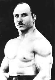 Александр Иванович Засс