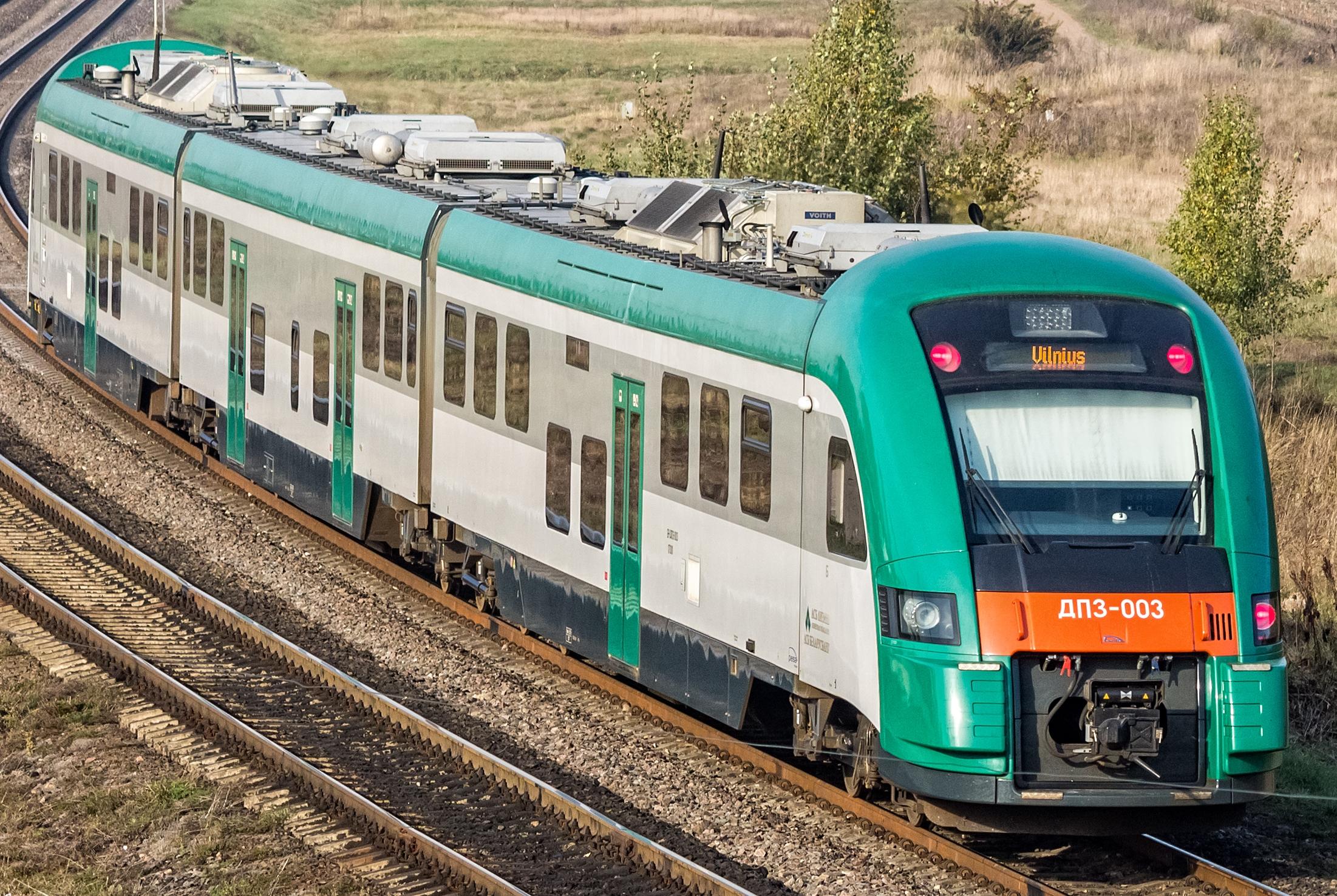 Все случаи попадания под поезд