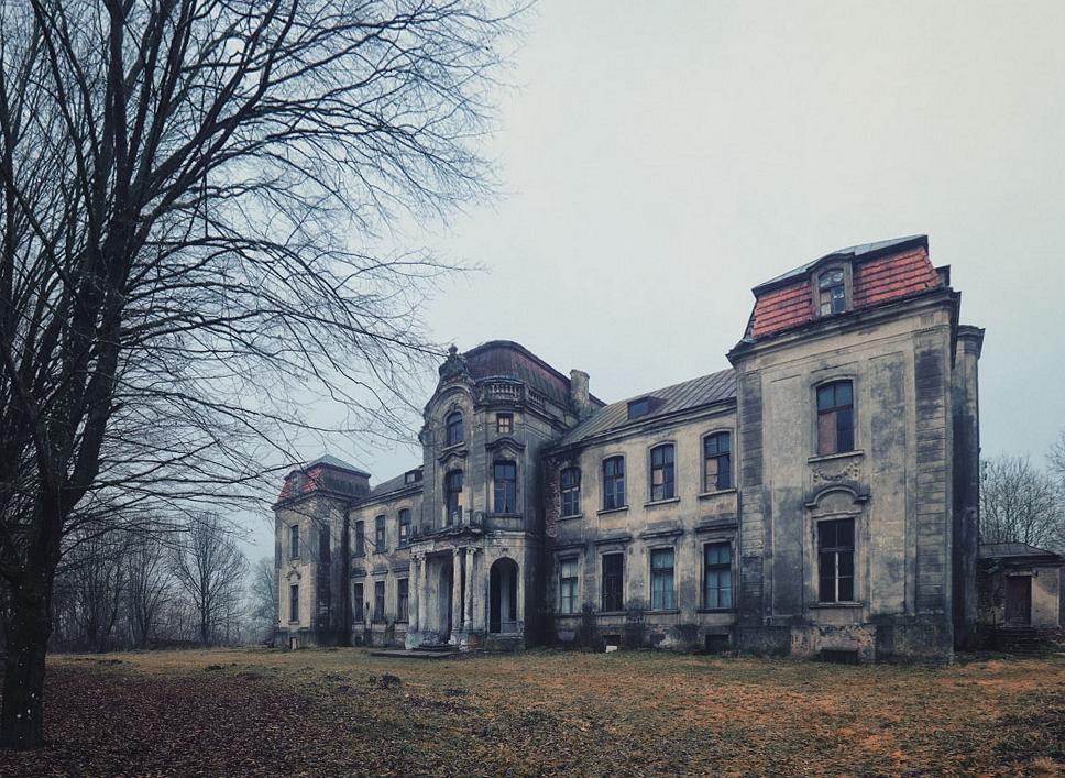 Палац Сьвятаполк-Чацьвярцінскіх (Жалудок).jpg
