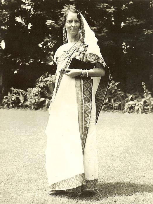Hitlers Priestess: Savitri Devi, the Hindu-Aryan Myth, and Neo-Nazism