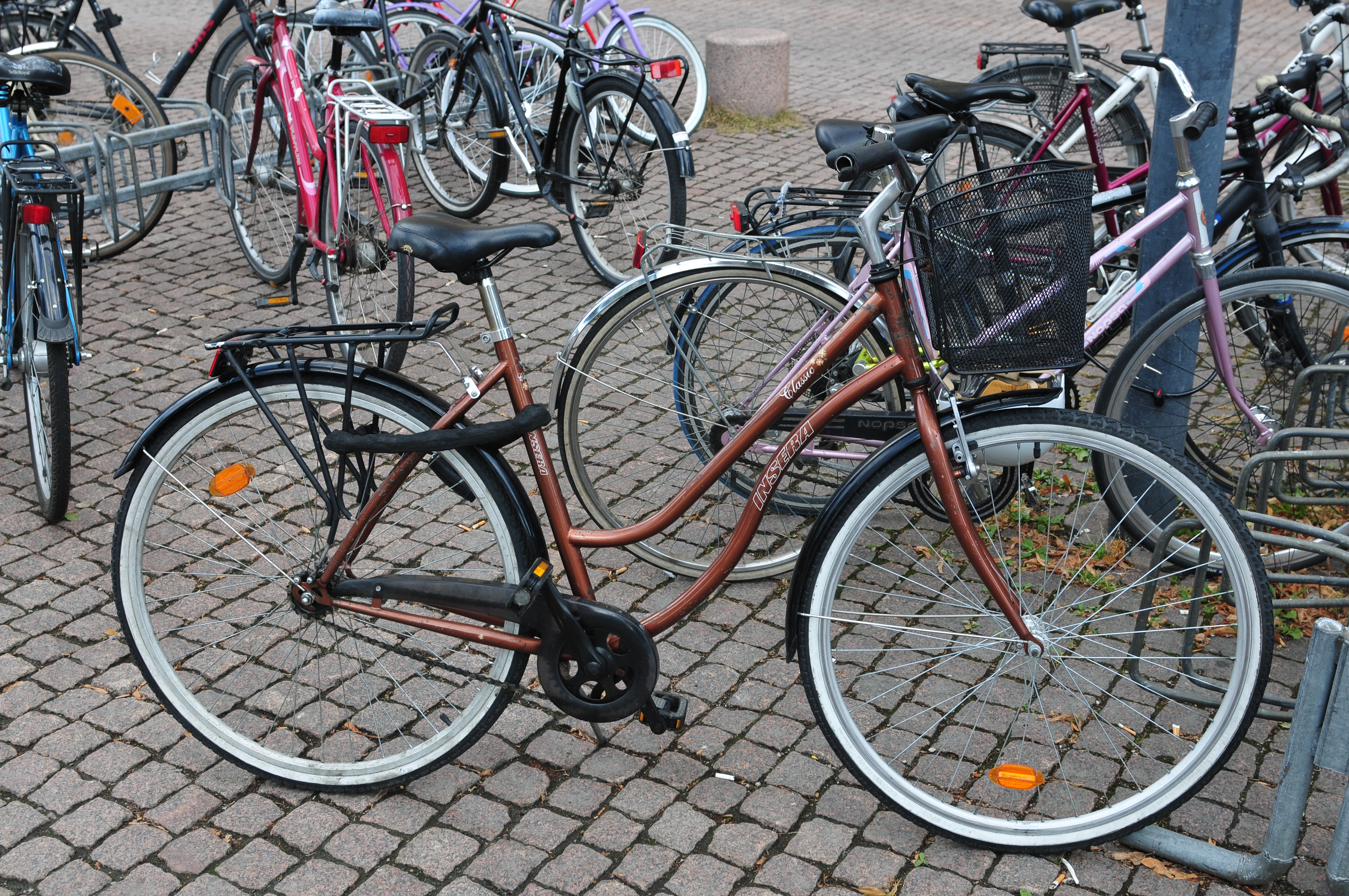 14-08-12-Helsinki-Insera-RalfR-104.jpg