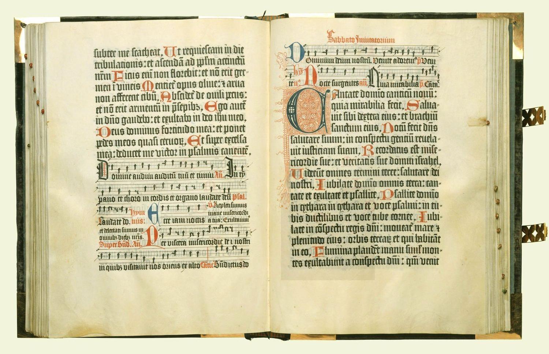 Файл:1457 Mainz Psalter.jpg
