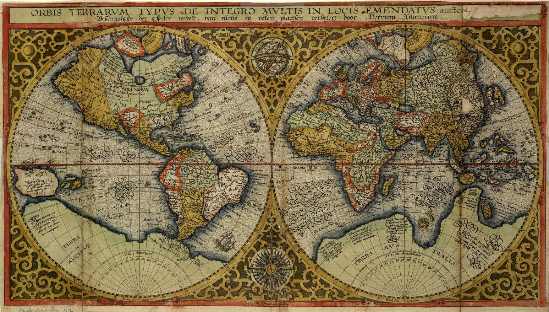 File:1590 Orbis Terrarum Plancius.jpg