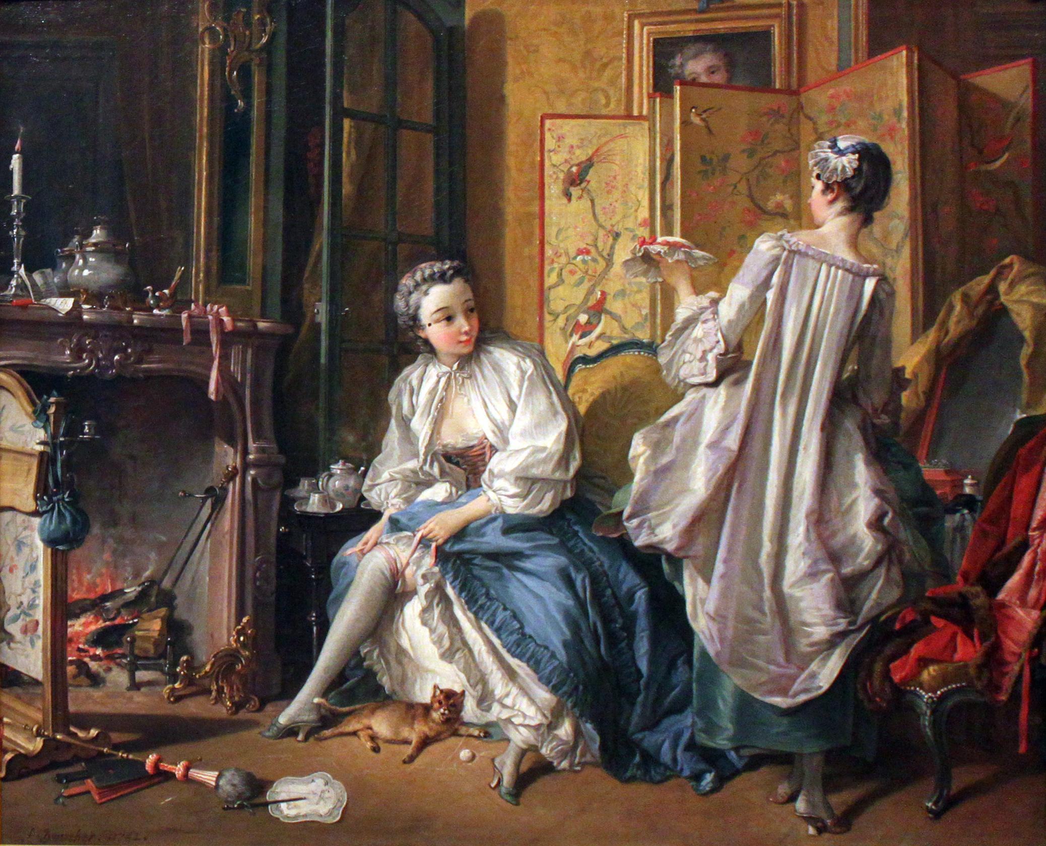 1742_Boucher_La_Toilette_anagoria.JPG