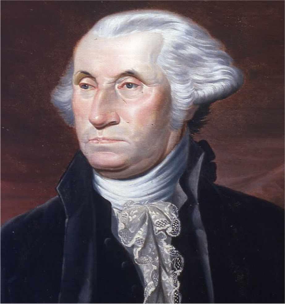 file 1796 giuseppe perovani ritratto di george washington