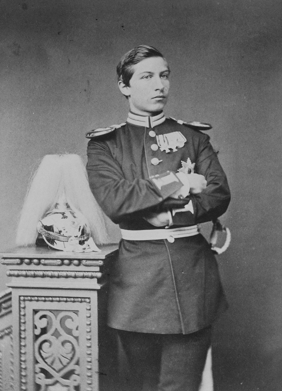 1877_Wilhelm_der_zweite.jpg