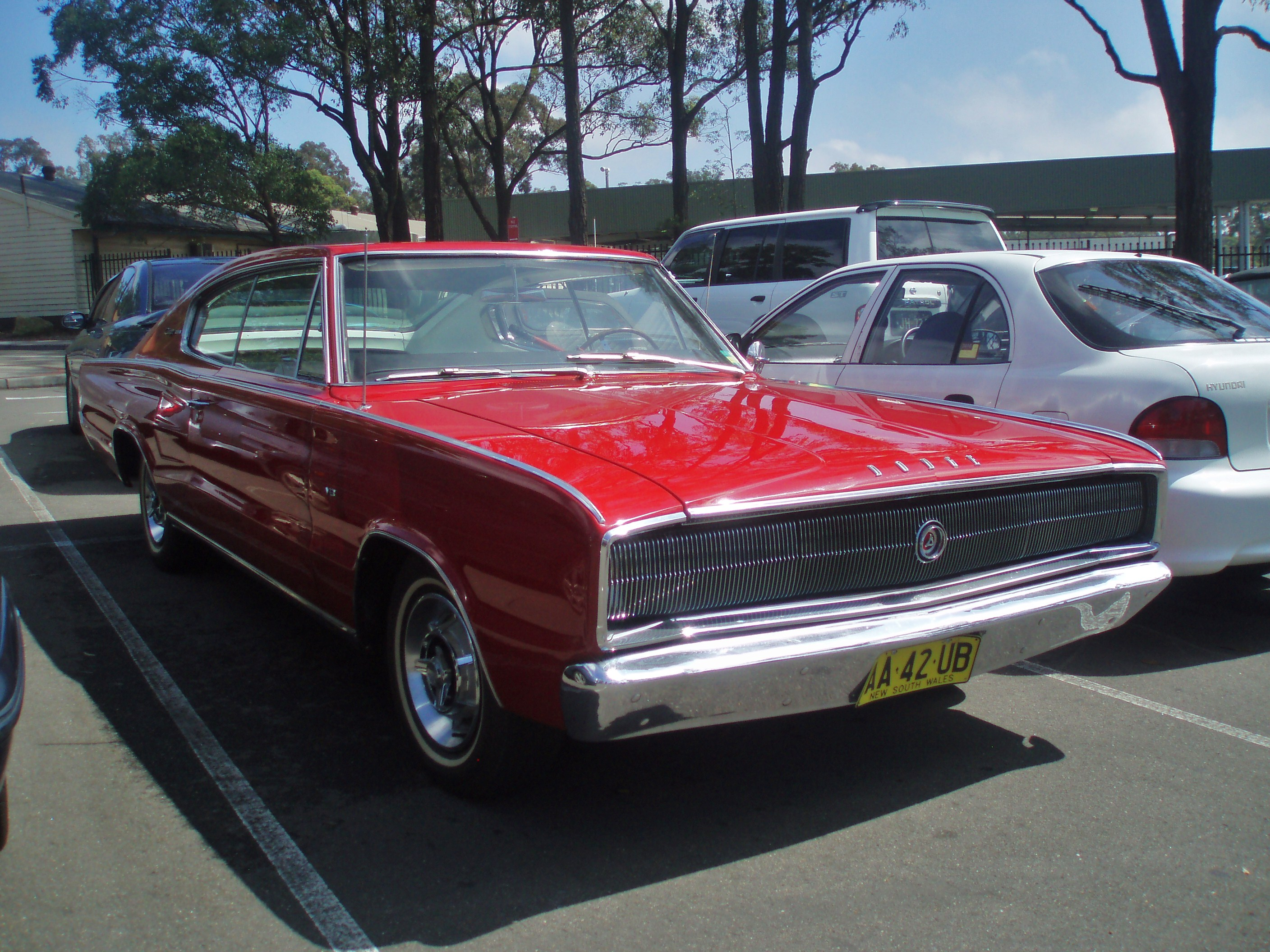 file1966 dodge charger 5279655790jpg wikimedia commons