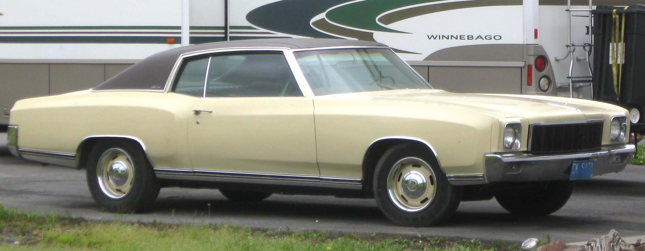 File1971 Chevrolet Monte Carlo 05 19 2010 Wikimedia Commons Suburban Wiring Diagram